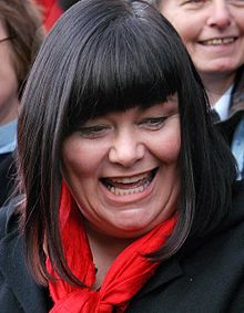 Dawn Roma French