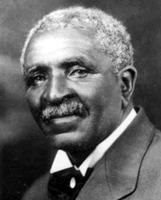 Dr. George Washington Carver
